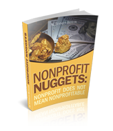 Nonprofit-Nuggets-884x1024-20