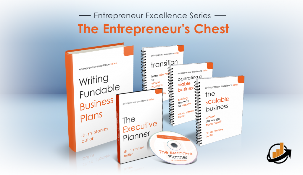 The-Entrepreneurs-Chest
